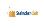 Steinchenwelt DE coupons