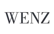 Wenz coupons