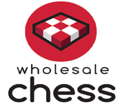 Wholesale Chess coupons