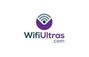 Wifi Ultrasound coupons