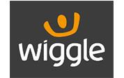 Wiggle SE coupons