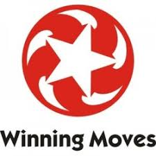 Winning Moves Games coupons