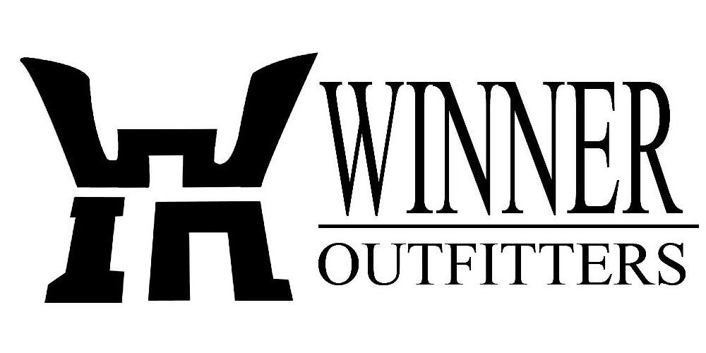 Winner Outfitters coupons