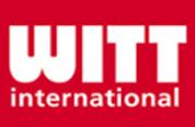 Witt International coupons