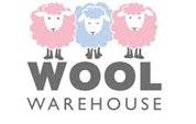 Wool Warehouse Uk coupons