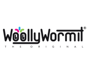 Woollywormit coupons
