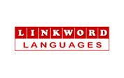 Linkword UK coupons