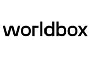 Worldbox coupons