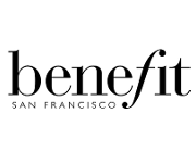 Benefit Cosmetics coupons