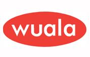 Wuala Coupons