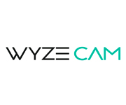 Wyze Labs coupons