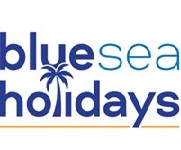 Blueseaholidays coupons