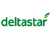 Deltastar coupons