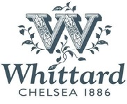 Whittard Chelsea coupons