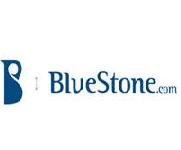 Bluestone.com coupons