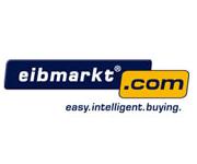 Eibmarkt coupons