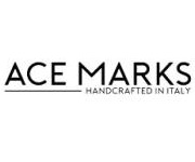 Ace Marks coupons