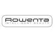 Rowenta coupons