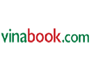 Vinabook coupons