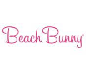 Beach Bunny coupons