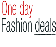 Onedayfashiondeals coupons