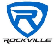 Rockville coupons