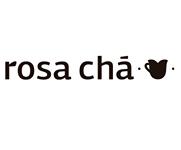 Rosacha coupons