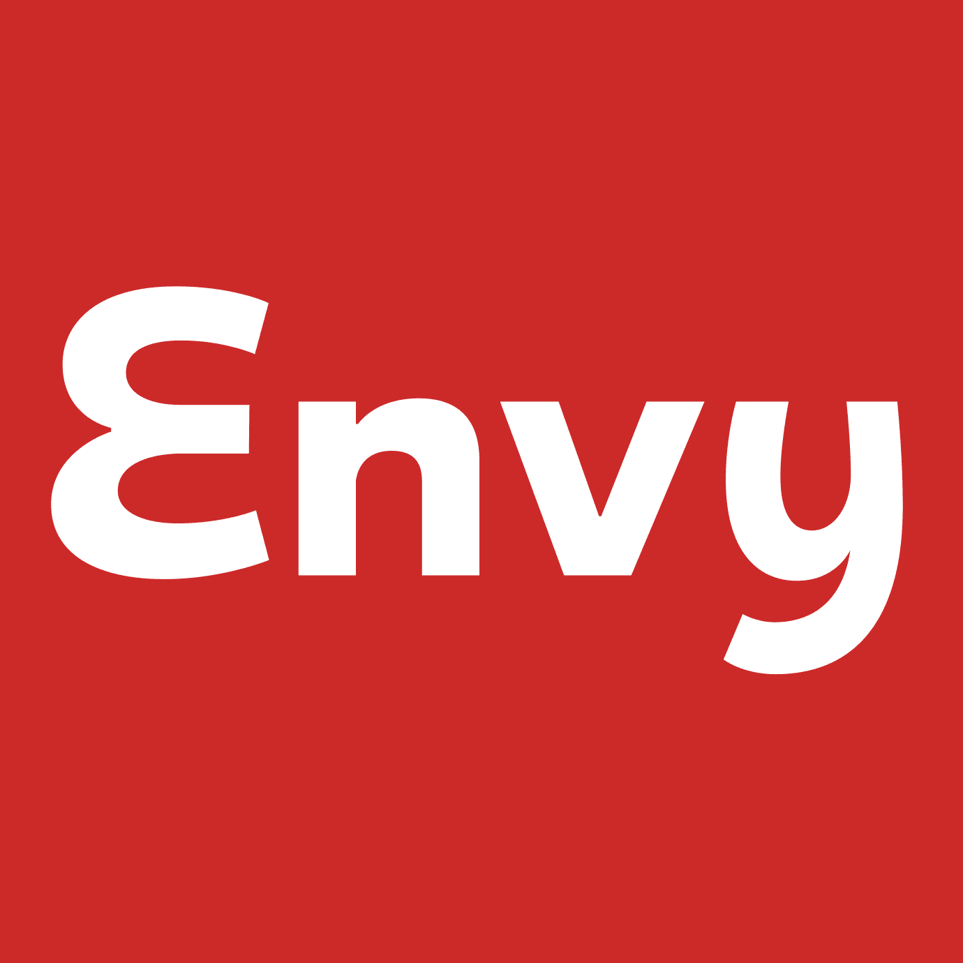 Envy.rent coupons