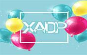 Xadp coupons