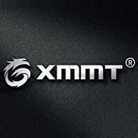 Xmmt coupons