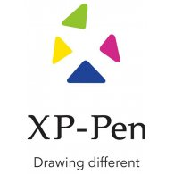 Xp-pen Uk coupons