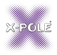 X-pole coupons