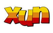 I-xun coupons