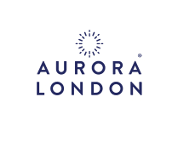 Aurora London coupons
