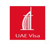 Uae Visa coupons