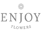 Enjoy Flowers coupons
