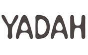 Yadah coupons
