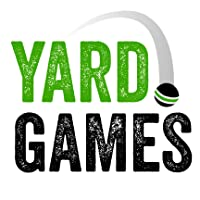 Yard Games coupons
