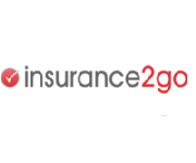 Insurance2go coupons