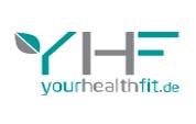 Yourhealthfit DE coupons