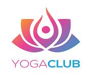 Yogaclub coupons