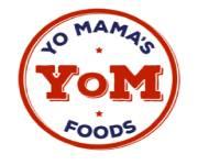 Yo Mama's Foods coupons