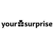 Yoursurprise De coupons
