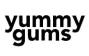 Yummygums.com coupons