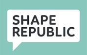 Shape Republic IT coupons