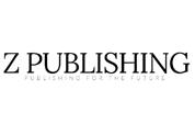 Z Publishing House coupons