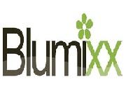 Blumixx coupons