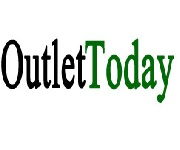 Outlettoday coupons