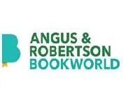 Angus coupons