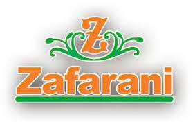 Zafarani coupons